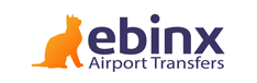 Krakow Airport Transfers and Taxis